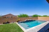 13568 Desert Moon Way - Photo 30