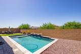 13568 Desert Moon Way - Photo 31