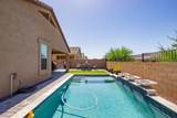 13568 Desert Moon Way - Photo 32