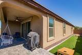 13568 Desert Moon Way - Photo 36