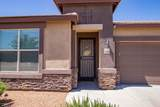 13568 Desert Moon Way - Photo 4