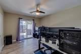 8347 Hubbell Street - Photo 30