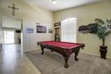 12566 Desert Flower Road - Photo 13