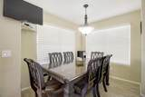 12566 Desert Flower Road - Photo 14