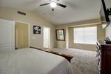 12566 Desert Flower Road - Photo 16