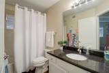12566 Desert Flower Road - Photo 21