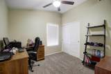 12566 Desert Flower Road - Photo 23
