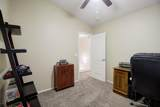 12566 Desert Flower Road - Photo 24