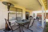 12566 Desert Flower Road - Photo 26