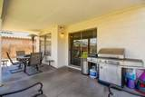 12566 Desert Flower Road - Photo 27