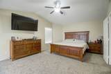 12566 Desert Flower Road - Photo 5