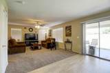 12566 Desert Flower Road - Photo 7