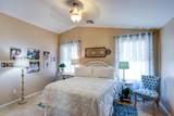 41828 Avella Drive - Photo 27