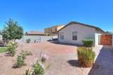 41828 Avella Drive - Photo 34