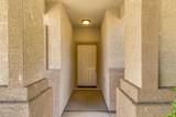 1147 Amandes Street - Photo 9