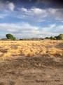 0 Desert Lane - Photo 3