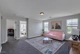 20541 Terrace Lane - Photo 11