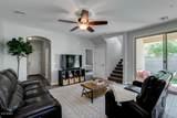 20541 Terrace Lane - Photo 27