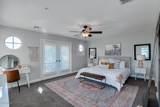 20541 Terrace Lane - Photo 34