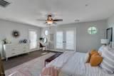 20541 Terrace Lane - Photo 35