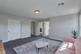 20541 Terrace Lane - Photo 38