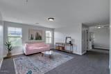 20541 Terrace Lane - Photo 39