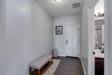 20541 Terrace Lane - Photo 40