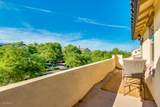 20541 Terrace Lane - Photo 43