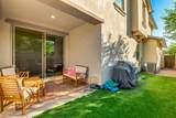 20541 Terrace Lane - Photo 45