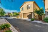 20541 Terrace Lane - Photo 46