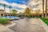 20541 Terrace Lane - Photo 47