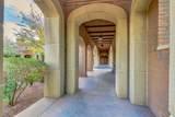 20541 Terrace Lane - Photo 49