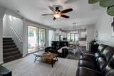 20541 Terrace Lane - Photo 6