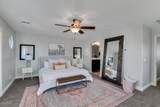 20541 Terrace Lane - Photo 8