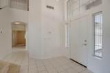 1223 Abilene Court - Photo 60