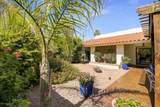 5760 Scottsdale Road - Photo 10