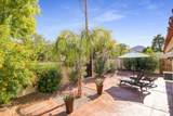 5760 Scottsdale Road - Photo 23