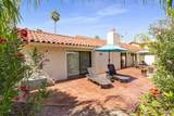 5760 Scottsdale Road - Photo 26