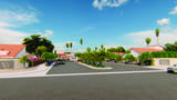 5760 Scottsdale Road - Photo 36