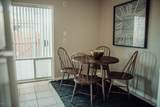 7751 Glenrosa Avenue - Photo 11