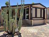 1631 Yuma Avenue - Photo 1