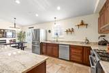 21605 48th Place - Photo 12