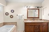 21605 48th Place - Photo 20