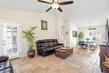 21605 48th Place - Photo 4