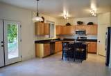 17143 Young Street - Photo 2