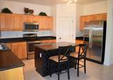 17143 Young Street - Photo 3