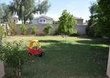 17143 Young Street - Photo 7
