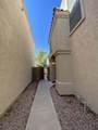 5848 Norwood Street - Photo 18