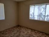 6527 62ND Avenue - Photo 16