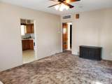 6527 62ND Avenue - Photo 5